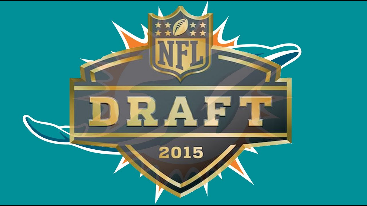 2015 Miami Dolphins Draft Class Ultimate Highlights ||