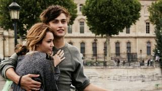 Топ 10 Лучших фильмов❤ Фильмы для подростков ✨