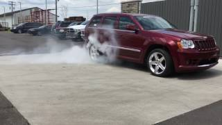 Video Hemi Jeep burnout download MP3, 3GP, MP4, WEBM, AVI, FLV September 2018