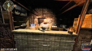 прохождение S.T.A.L.K.E.R. Call of Pripyat - часть 8 [Спартак](, 2012-09-10T20:00:25.000Z)
