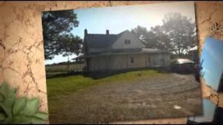 Nova Scotia Farms For Sale