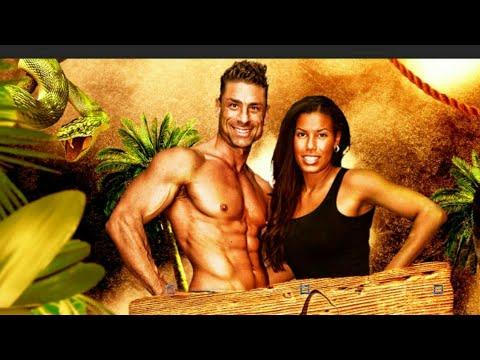 europameister-im-fitness-gesund-bei-lidl-bio-vegan-einkaufen