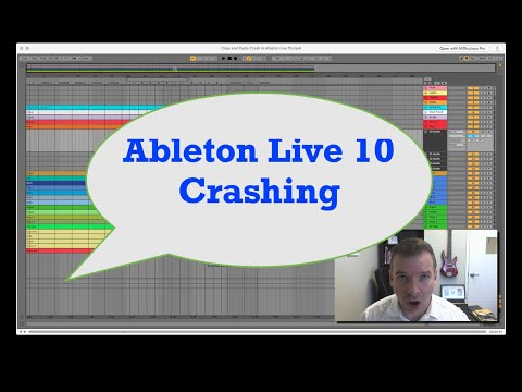 Ableton Project File Free Download Published on mar 12, 2016. ableton project file free download