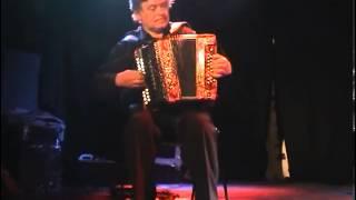 Концерт Евгения Дербенко в Швейцарии