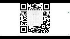 Programme im Unterricht: Mit Mal-den-code.de QR-Codes als Lösung nutzen