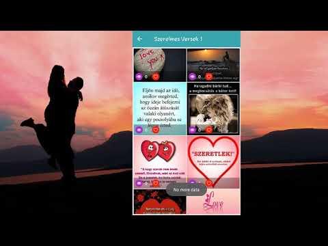 szerelmes idézetek d Szerelmes Versek   Szerelmes Idézetek Magyarul ‒ Applications sur