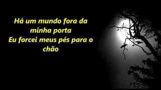 Baixar Grace VanderWaal - Clearly TRADUÇÃO/LEGENDADO(PT-BR)