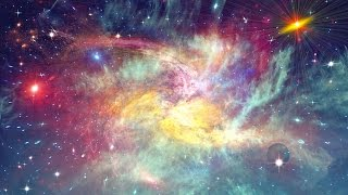Repeat youtube video 10 Wonders Of The Universe