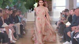 Dries Van Noten | Menswear | Spring/Summer 2018 | Paris Fashion Week