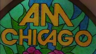 WLS Channel 7 - AM Chicago -