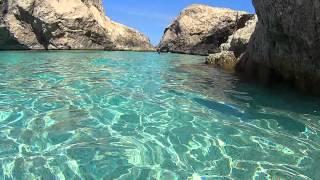 Kathisma beach 2015, -  Lefkada, Best HD video, Στέλιος Ρόκκος  - Τα Καλοκαίρια  NEW2015(music: Στέλιος Ρόκκος - Τα Καλοκαίρια NEW2015., 2015-08-22T01:10:53.000Z)