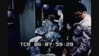 Video Inside the LC: The Story of Laurel Canyon and the Birth of the Hippie Generation 1.2 download MP3, 3GP, MP4, WEBM, AVI, FLV Juni 2017