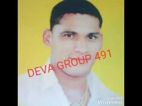 Deva Group Bhiwandi DIST :THANE