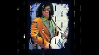 Watch Gary Moore Evil video