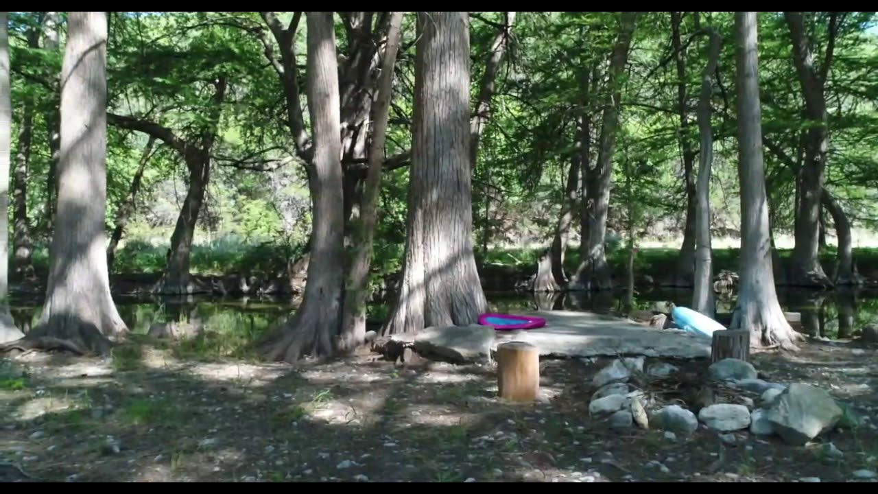 More Schuylkill County Pa Swimming holes - YouTube