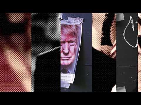 UVAPress Trump