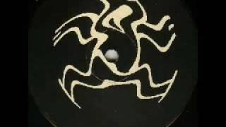 Vid o clip eddie amador house music robosonic remix for House music 1998