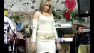 Saria Sawas - ساريه السواس احلى رقص - Evîndara Ahmed - Kurd Girl