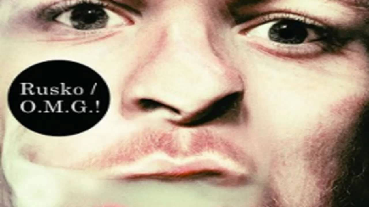 Rusko - My Mouth - O.M.G! - NEW! - YouTube