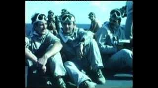 1974 Atoll de Mururoa