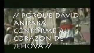 David, David Danzaba