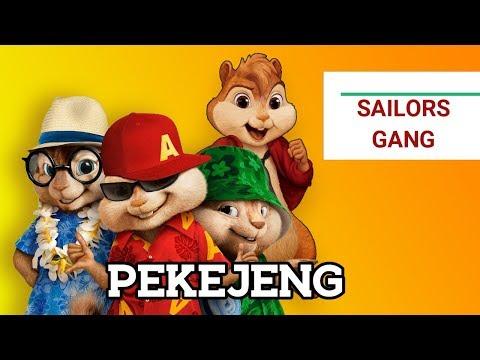 pekejeng---sailors-gang-chipmunk-audio