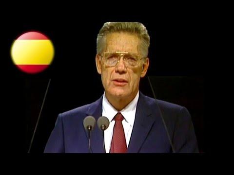 ¿Qué Pensáis del Libro de Mormón?- Elder Bruce R. McConkie (en español )
