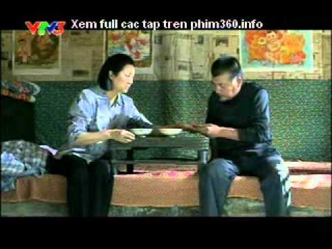 Phim dien thoai di dong tap 36 (tap cuoi) - Phim360.info