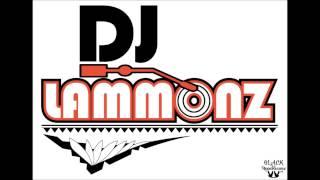 Daniel Rae Costello   Dark Moon DJ Lamonnz GBROOKE REMIX