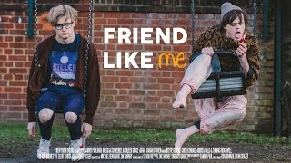 Friend Like Me - a Sammy Paul film