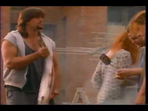 Zima commercial (1994)