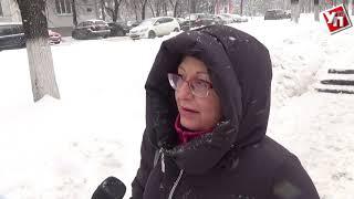 Путин и «Ирония судьбы». Что смотрят ульяновцы в канун Нового года?