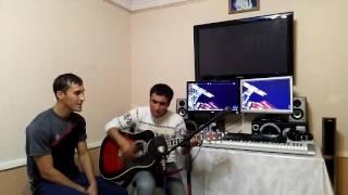 Скачать Gruppa SHAMOL Akustik Yomg Ir