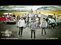 Download ROYAL RAJPUTANA SONG || Rajasthani Banna Song MP3 song and Music Video