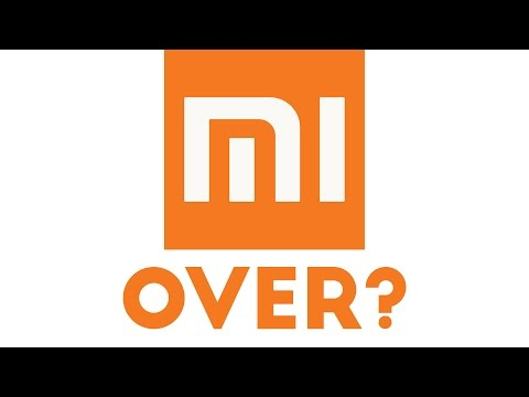 Is the Xiaomi Miracle Over?  (TSB - Ep.3)