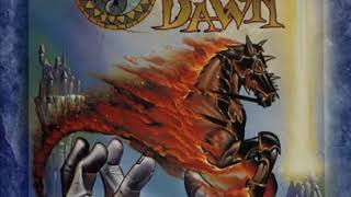 Anvil of Dawn OST (OPL3/adlmidi/Sound Blaster)