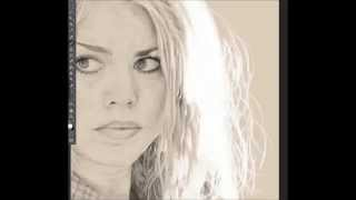 Time-Lapse Billie Piper as Rose Tyler (Doctor Who)