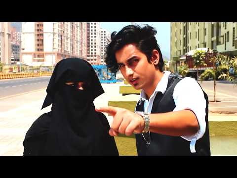 when Muslim Girl Fall in Love with Hindu boy amazing story