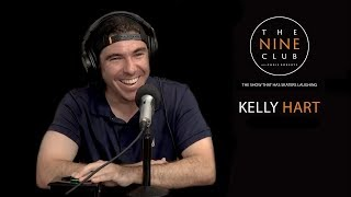 100 Laughs of Kelly Hart