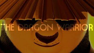 Kung-Fu Panda | The Dragon Warrior