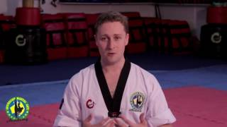 Instructor Tutorial- Meditation
