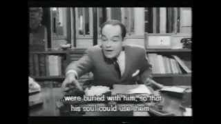 Muerte de un burócrata Tomás Gutiérrez Alea Cuba 1966