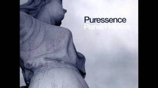 Watch Puressence Shes Gotten Over You video
