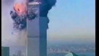 USA-11.avi