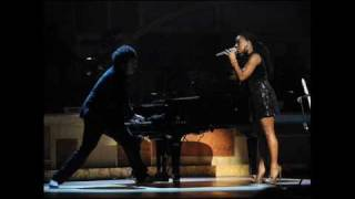 India Arie - Beautiful Flower - BET Honors 2010 LIVE