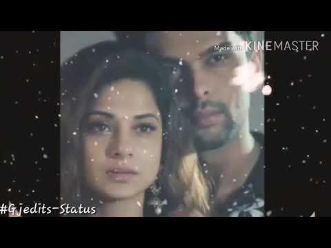 Jeene Bhi De - Female || Whatsaap Status Videos || #Gjedits STATUS