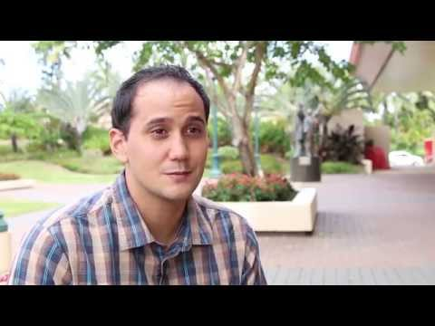 BYU-Hawaii Online Learning