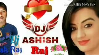HD video new hit song Lagelu Hunri Minri Dj Song Dj Ashish Raj mix 2018 video Songs