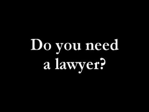 San Francisco Lawyers