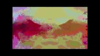 Njiijn - Meditations 2 DVD